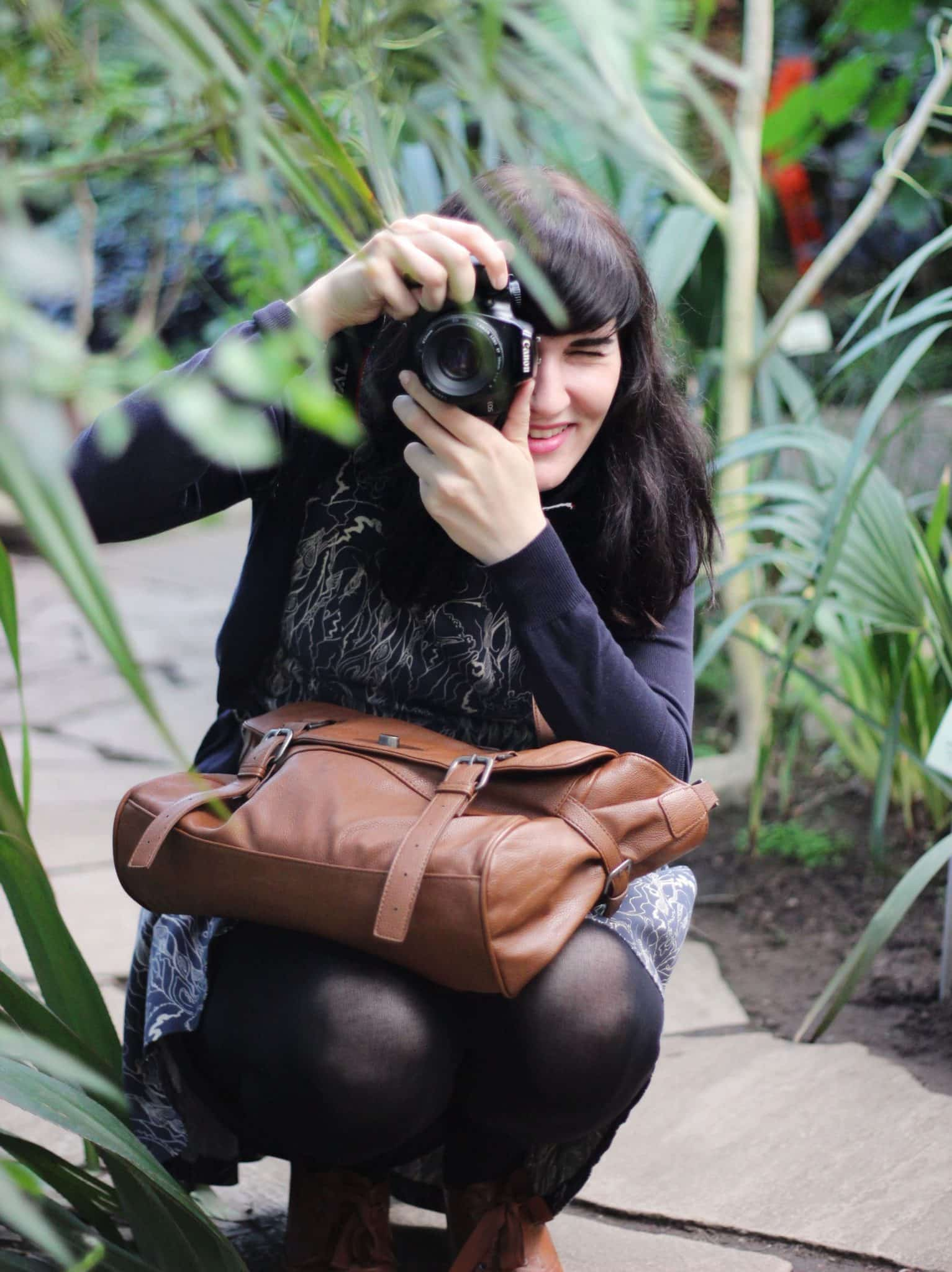 Make your photography business stand out