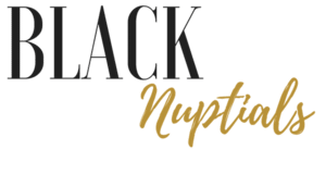 The Affinity Group International Atlanta Event Planner Featured in Black Nuptials